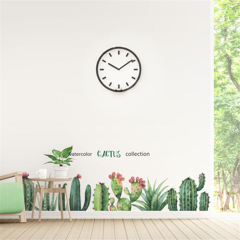 Наклейки на стену для детской комнаты, 30 #