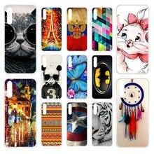 Phone Cases For Nokia 105 2017 7.1 Plus 6 2018 3310 3 3.1 C1