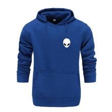 Men 3D Printing Fleece Streetwear Hooded Hoodies 2020 Autumn Oversized Hip Hop Harajuku Sweatshirts Korean Hoodie 3XL