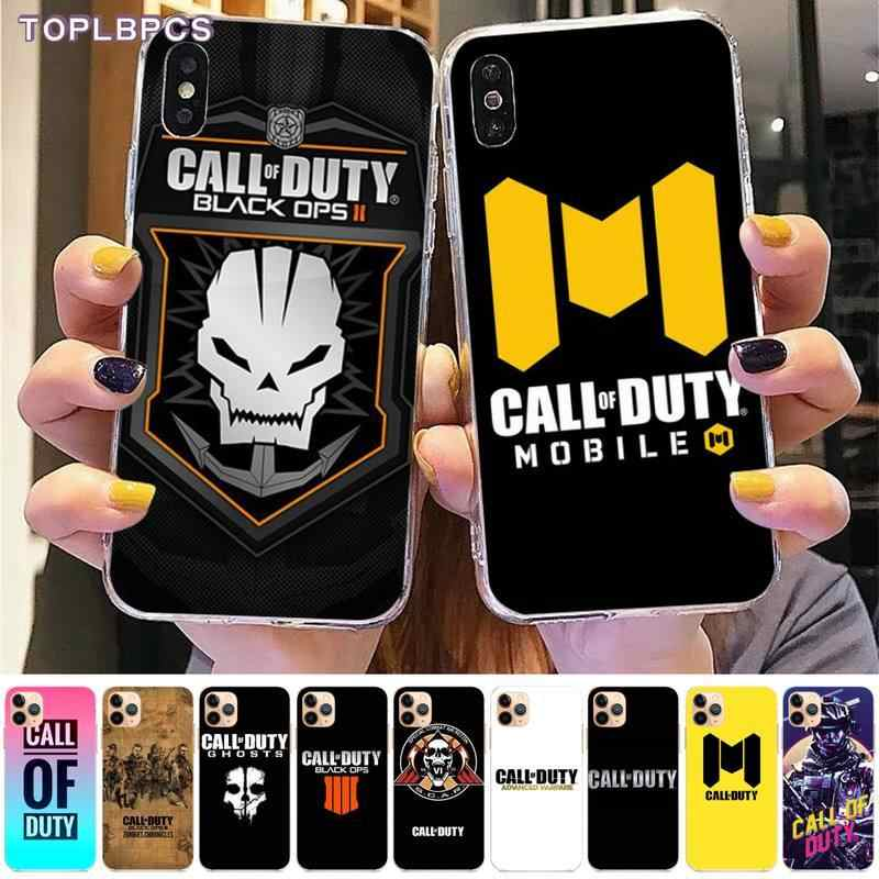 coque iphone 12 call of duty black ops 4