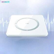 EHRE Skala 2 DEXA Standard Körper Analyzer Monitor Smart Waage Fett/Herz Rate Messung Smart Körper Waagen für android