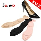 Insoles for Women Hi...