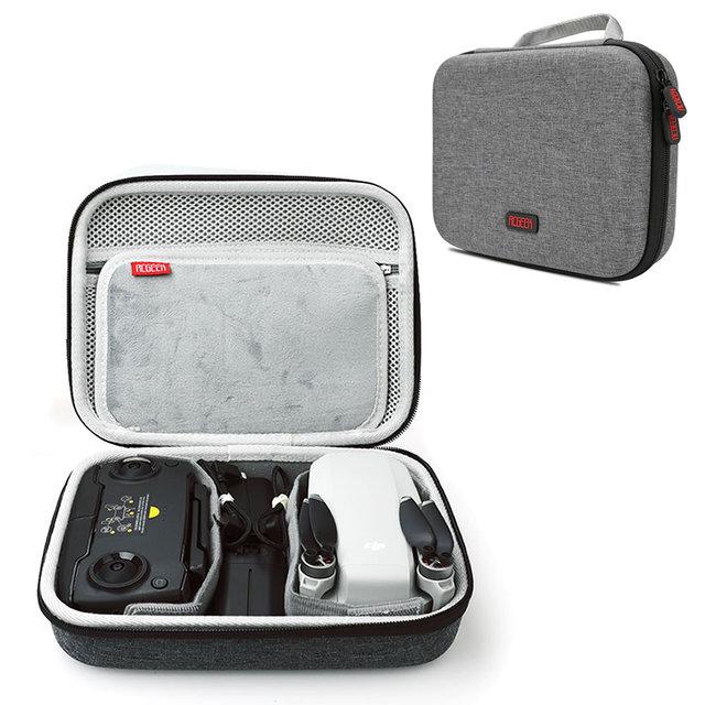 Handbag for Mavic Mini Case Remote Drone Body Remote Controller Carrying Case Portable Storage Carrying Box Portable Bag 1