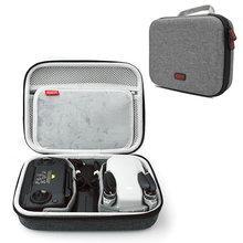 Handbag for Mavic Mini Case backbag Remote Drone Body Remote Controller Carrying Case Portable Storage Carrying Box Portable Bag