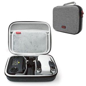 Image 1 - תיק עבור Mavic מיני מקרה backbag מרחוק Drone גוף מרחוק בקר תיק נשיאה נייד אחסון נייד תיבת נשיאת תיק