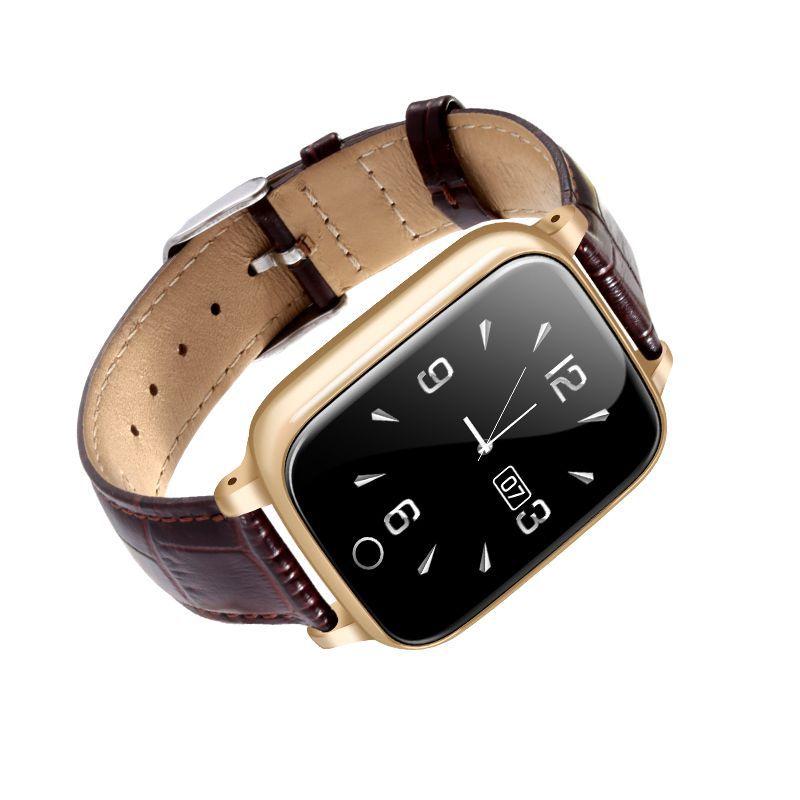 Elderly Smart Bracelet Watch Men Women GPS Wifi ECG Heart Rate Alarm Clock Pedometer Blood Pressure Phone Call Smartwatch (16)