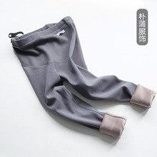 Across V Elastic Waist Belly Maternity Legging Skinny Pencil for Pregnant Women Autumn Winter Knitted Pregnancy