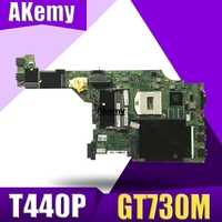 For Lenovo T440P Laptop Motherboard VILT2 NM A131 00HM981 00HM983 04X4086 00HM991 PGA947 GT730M Video card