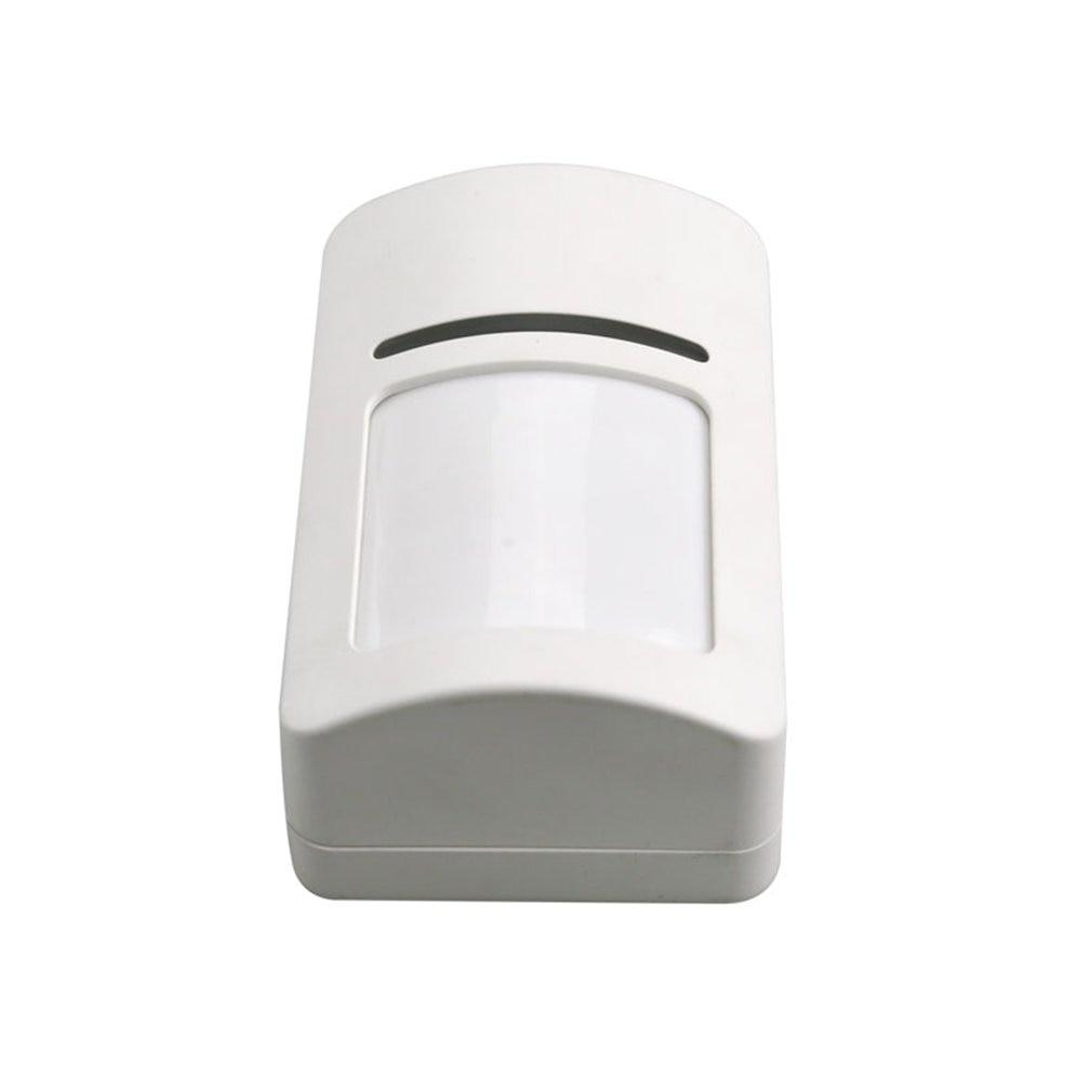 DY-HW300B Wifi Body Sensor Infrared Detector Smart Home Sensor Sensitivity Safety Prevention Sensor Portable
