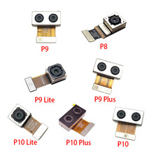Rear Big Back Camera Flex Cable Main Camera Module Replacement Parts For Huawei