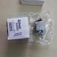 https://ae01.alicdn.com/kf/He3339181f6cf4fbd8b3af39b3049f44a4/GS35-คาร-บ-เรเตอร-สำหร-บEMAK-OLEO-MAC-935-GS350C-EFCO-MT3500-38cc-CHAINSAW-CARBURTTOR-CARB.jpg