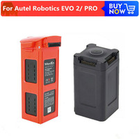 Original Autel Robotics EVO II Intelligent Flight Battery Battery Charging Hub Charger for EVO II/Pro/Dual Drone Accessories