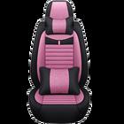 New flax car seat co...