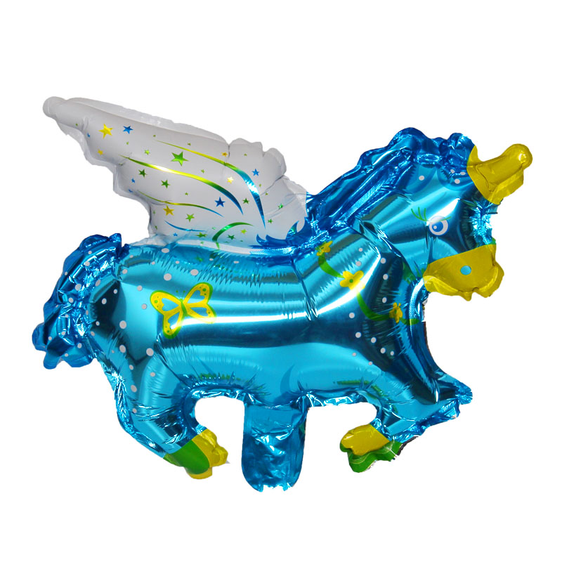 B0143-blue