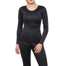 Chenye mulheres emagrecimento calças shapers corpo cintura trimmer emagrecimento camisa thermo neoprene suor sauna shaper perda de peso shapewear