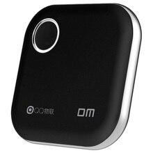Dm WFD025 ワイヤレスusbフラッシュドライブ 64 グラム 32 グラム無線lan iphone/アンドロイド/pcスマートペンドライブメモリusbスティックマルチプレイヤー共有