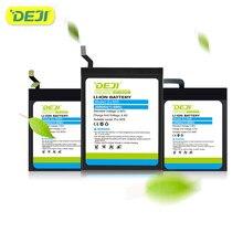Аккумулятор DEJI для Xiaomi серии Mi/ Redmi (разные модели)