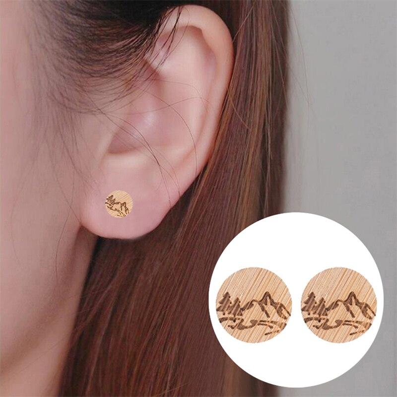 耳膜 副本