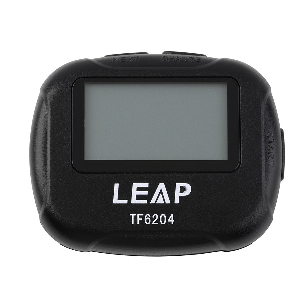 Training Electronics Interval Timer Segment Stopwatch Interval Chronograph For Sports Yoga Cross-fit Boxing Other GYM Trainings