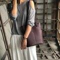 Beliebte vertraglich kopf schicht rindsleder weiches leder-in Schweißbänder aus Gepäck & Taschen bei