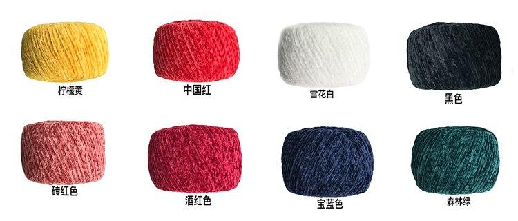 mão suave masculino e feminino usar lã