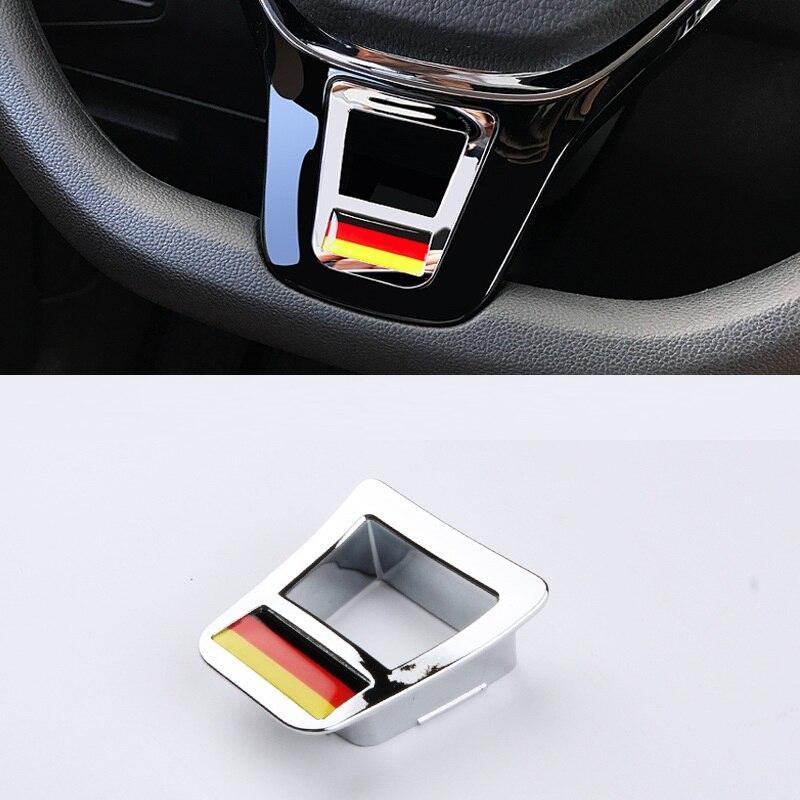 Купить автомобильный стайлинг чехлы на руль наклейки аксессуары для