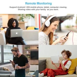 Lenovo 3MP PTZ IP Wi Fi камера на открытом воздухе 4X цифровой зум ночное полный цвет беспроводной P2P камера охранного видеонаблюдения для два способа говорить аудио Камеры видеонаблюдения      АлиЭкспресс