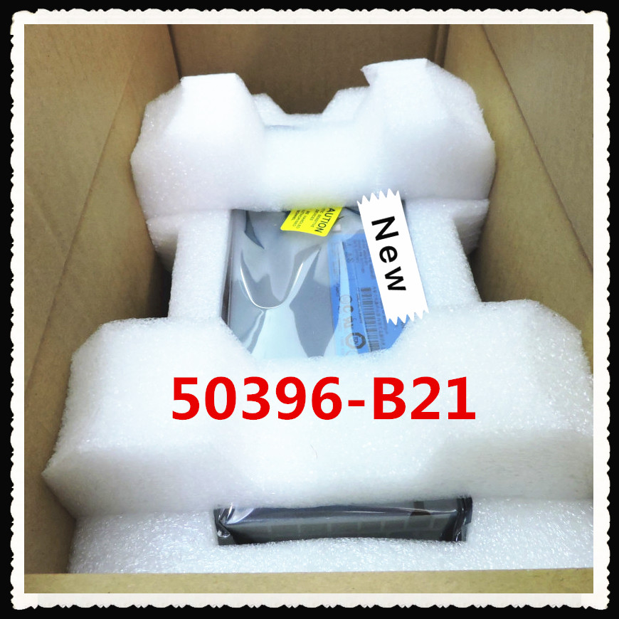 Quality 100%  Power Supply For 503296-B21 460W 511777-001 499249-001 499250-001 Power Supply ,Fully Tested.