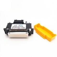 NEW99% printhead print head Ricoh gh2220 for sublimation/uv flatbed printhead inkjet printer