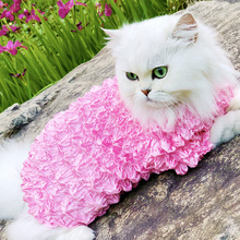 Sweater Hoodies for Kitty Big-Cats Dogs Clothing One-size/Fts/All/.. 1-16kg