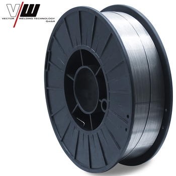 1pcs MIG Welding Wire Flux Core Wire 0.8mm 1KG Roll Self Shielded Welding Wire MIG Welding Gas And No Gas Welding Machine nb mig 270315 gas shielded welder power supply plate carbon dioxide welding machine circuit board