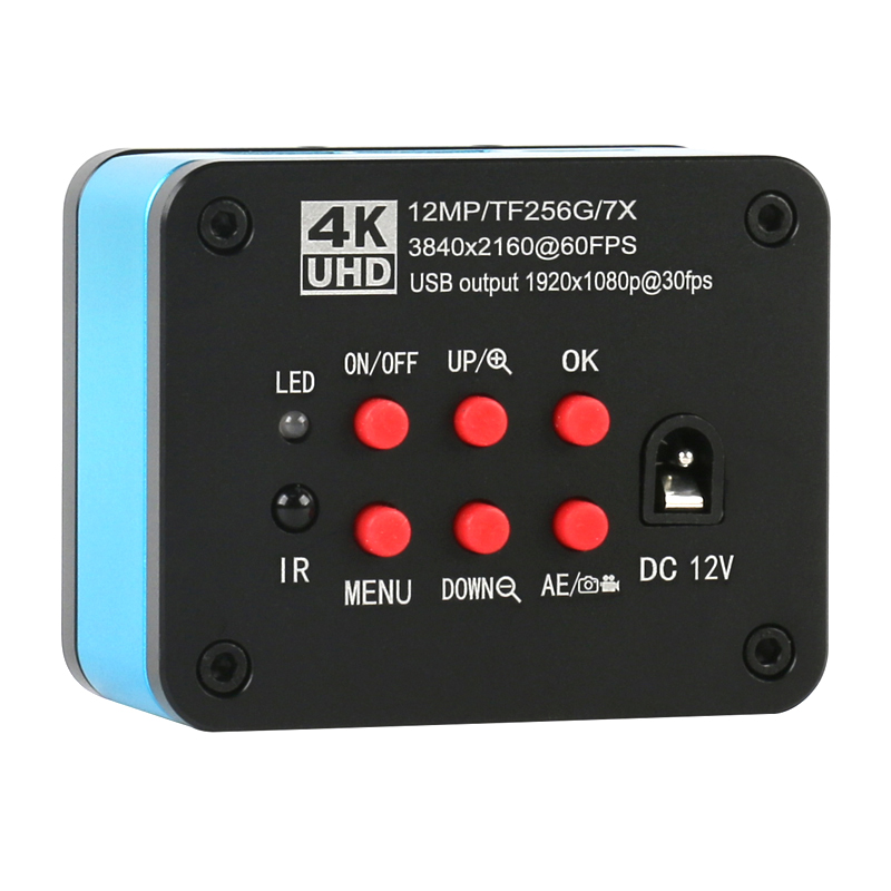 2020 12MP 4K 1080P USB HDMI ...