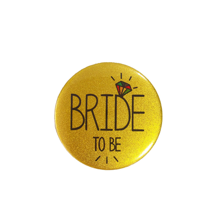 Wedding-Party-Accessory-Team-Bride-Badge-Bride-to-Be-Brooch-Bachelorette-Hen-Night-Party-Supplies (1)