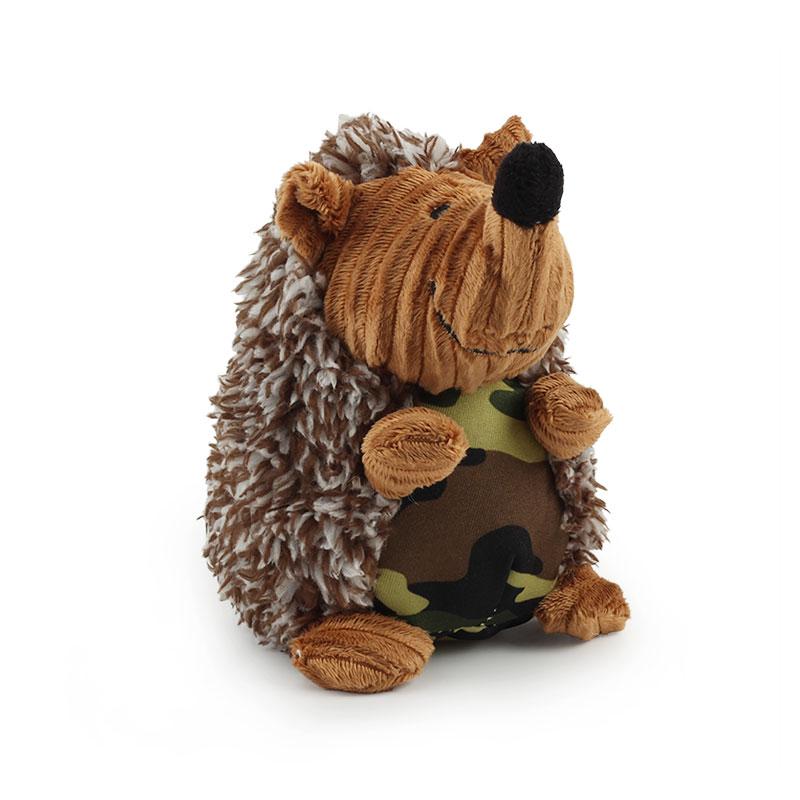 Плюшевая игрушка-кальмар для собак, мягкая плюшевая игрушка для домашних животных, краб, жевательная игрушка для щенка, пресс со звуком, пищащие игрушки для собак, различные игрушки-3