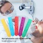 Aluminum Dental Endo...