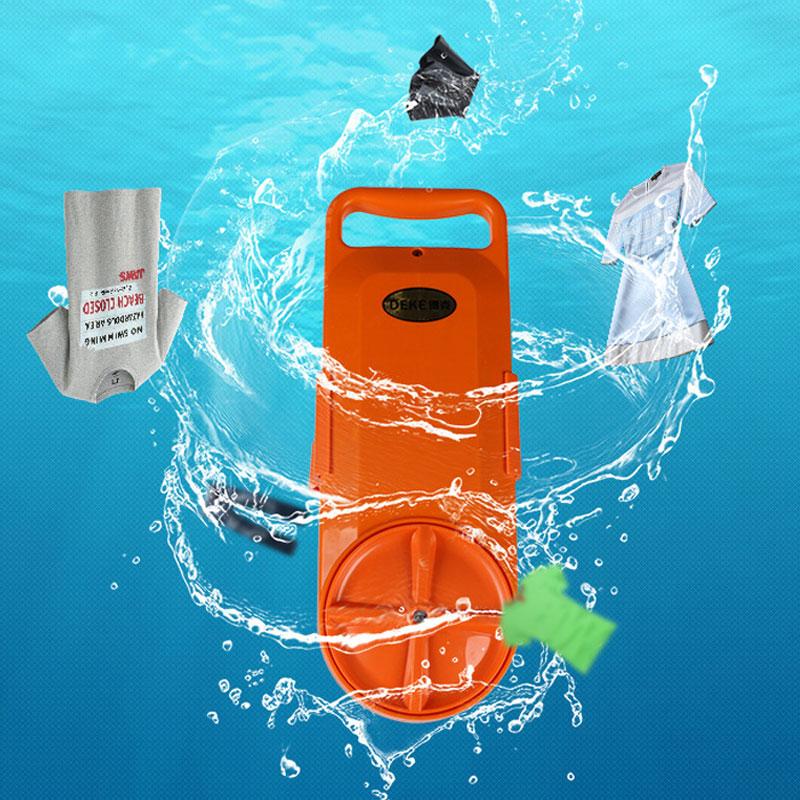 30% ABS Dorm Mini Washing Machine Handhold Portable Travel Washing Machine Clothes Washer Compact Machine  Mini Laundry Machine