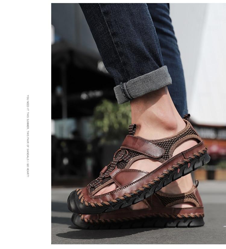 sandals (14)