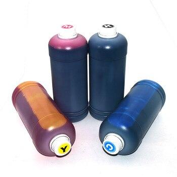 T603XL 603XL 212XL Dye Pigment Ink for Epson XP-2100 XP-2105 XP-3100 XP-3105 XP-4100 XP-4105 WF-2810 WF-2850 WF-2830 WF-2835