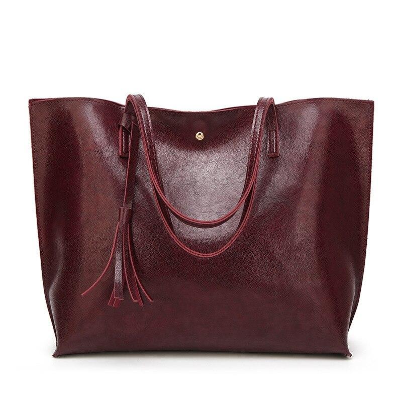 Women Tote Bags PU Casual Ladies Hand Bags Evening Clutch Fashion Bags Ladies Hand Bags Shoulder Luxury Fashion Designer Bag