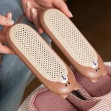 220v 10 Вт ptc нагревательный Портативный сушилка для обуви