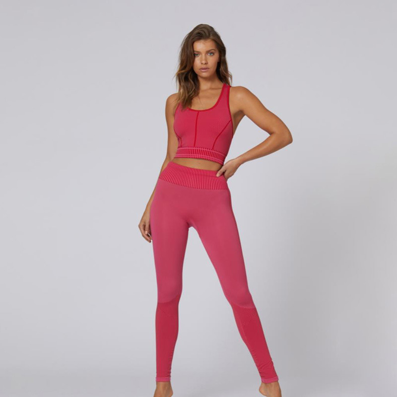 sport outfits (5)