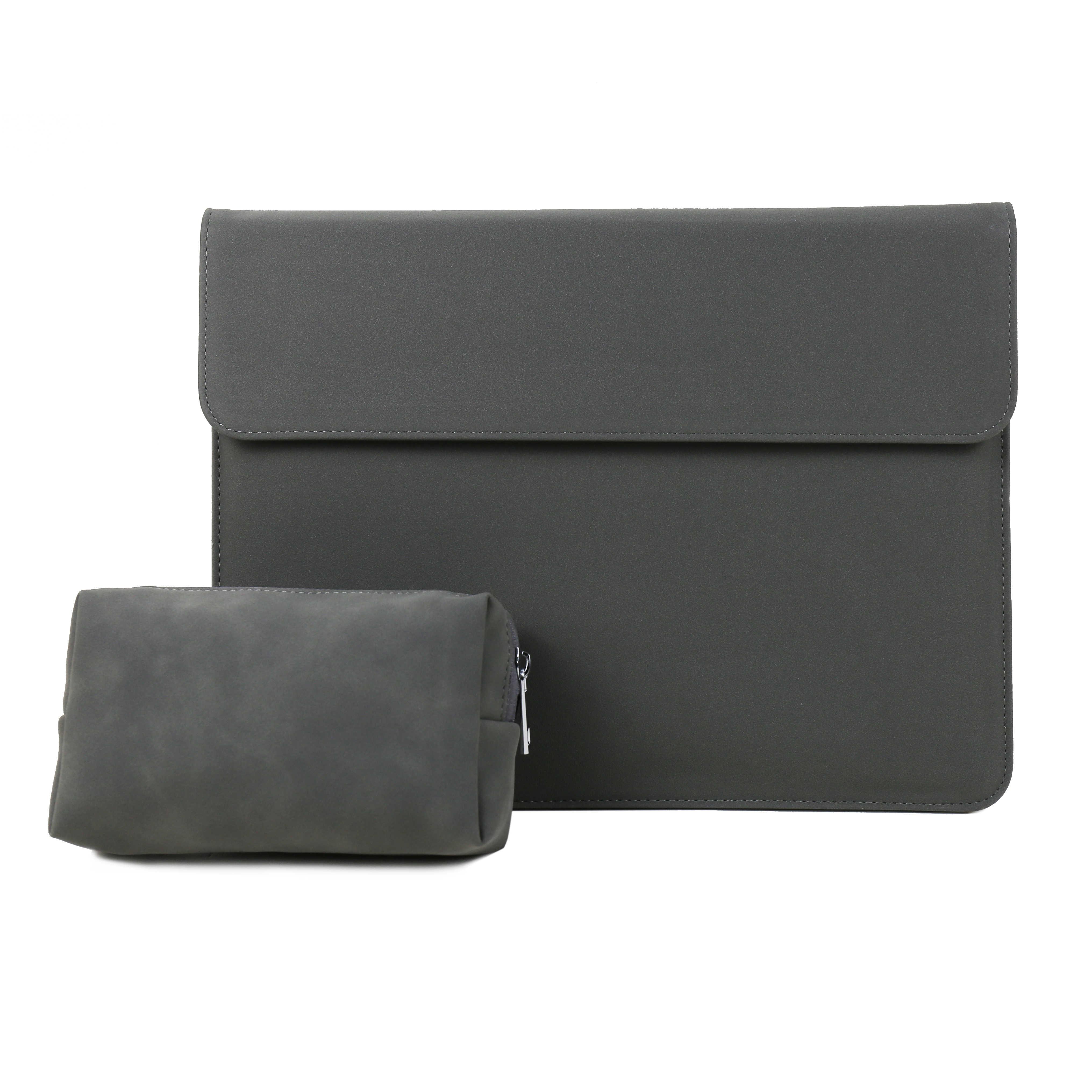 Torba Laptop Sleeve Case Dla Macbook Air Pro Retina 11 12 16 13 15 A2179 2020 Dla Xiaomi Notebook przykrywką dla Huawei Matebook Shell