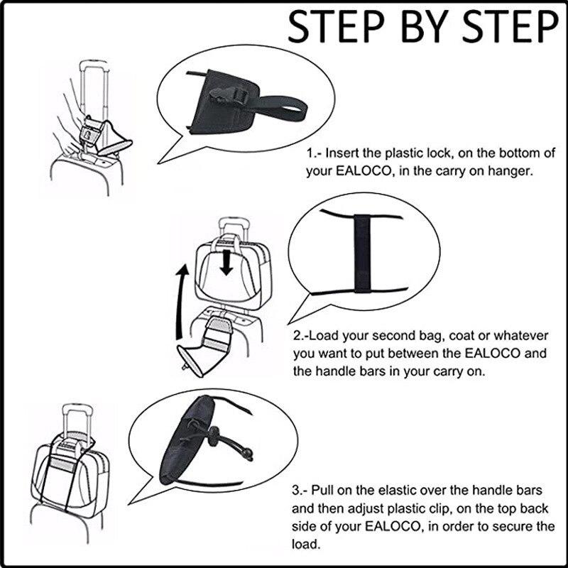 Ultimate SaleúBungee-Packing-Belt Bag Strap Bandage Luggage-Rope-Backpack Trolley-Case Elasticity