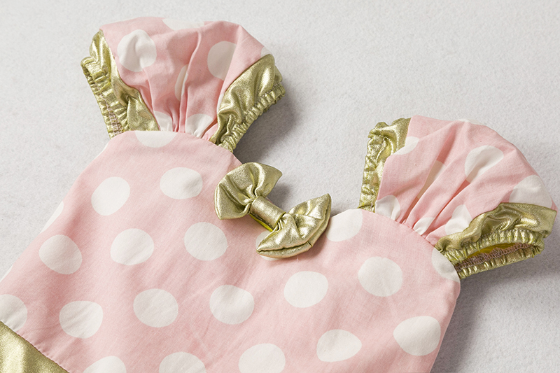 He341605c38a6498d85ac32900b8ba46an Infant Baby Girls Rapunzel Sofia Princess Costume Halloween Cosplay Clothes Toddler Party Role-play Kids Fancy Dresses For Girls