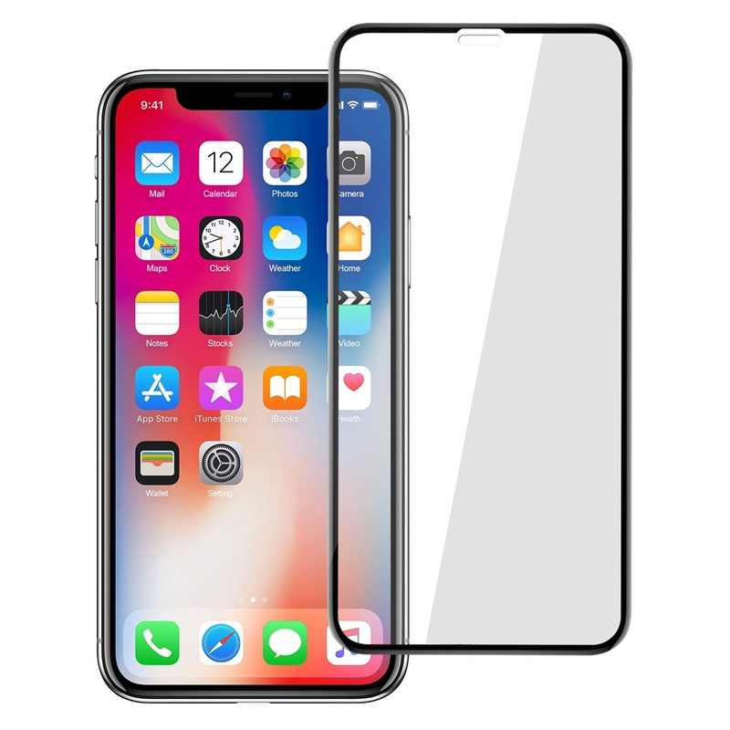 Phone Tempered Glass Film For iPhone 11 Pro 11Pro Max Explosion-proof ScratchProof Screen Film For iPhone11 Pro Max New Model
