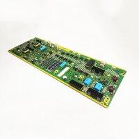 Placa TH P50ST30C Vilaxh 95% novo usado para Panasonic TH P50GT30C SC TNPA5335 BH TNPA5335BG TNPA5335 BG BG Placa|Peças de impressora| |  -