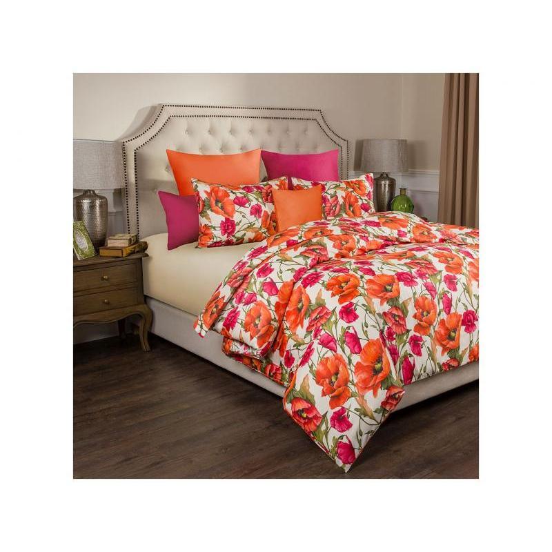 Bedding Set полутораспальный SANTALINO, MACA, light-yellow