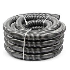 Image 1 - Top vente intérieur 40mm/out48mm universel aspirateur ménage fileté Tube tuyau soufflet industriel aspirateur pièces tuyau être