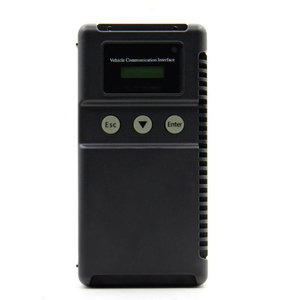 Image 2 - Newly arrived Best Mut III Scanner for MUT3 for Cars and Trucks MUT 3 Diagnostic tool MUT 3 for mut 3