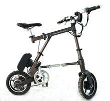 12*1.75 roda traseira 20*4.0bangfu20200001 elétrica mini bicicleta elétrica bicicleta elétrica dobrável bicicleta elétrica monociclo ebike